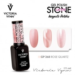 GEL POLISH COLOUR 268 STONE...