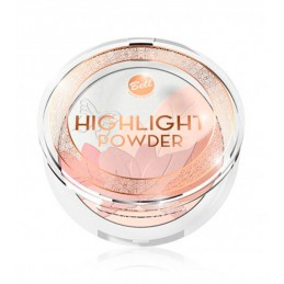 BELL HIGHLIGHT POWDER