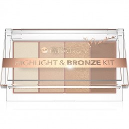 HYPOAllergenic HIGHLIGHT &...