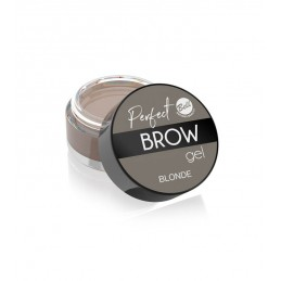PERFECT BROW GEL 01 BLONDE