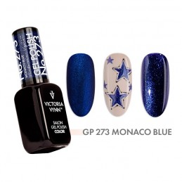 GEL POLISH COLOUR 273...