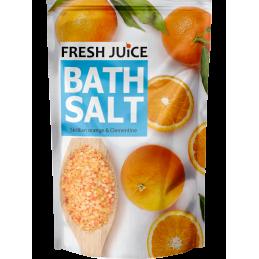 BATH SALT SICILIAN ORANGE &...