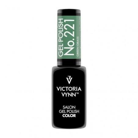 Fabulous Hair Shampoo Argan Oil & Keratin 1000ml Dr. Sante 5070