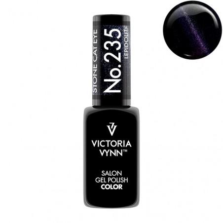 Bell HYPOAllergenic Blend Stick Make-Up 6.5g Rose Natural 02 - 270