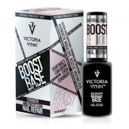 BOOST BASE NAIL REPAIR 2 in 1